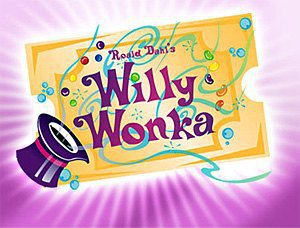 willywonkaplay