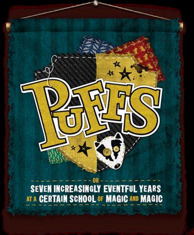 PUFFSlogo-banner
